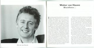 ワルター・フォン・ハウヴェ ブロックフレーテ ソロ  vol.3.png